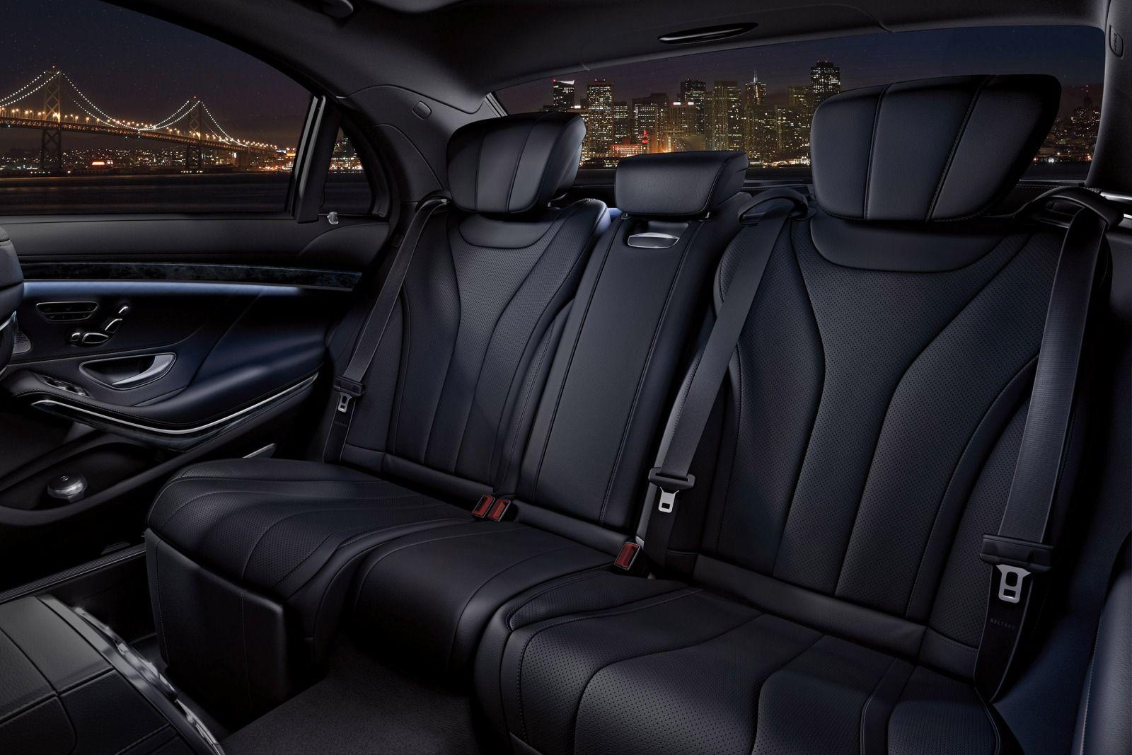Mercedes-_Benz_s550_Interior_02